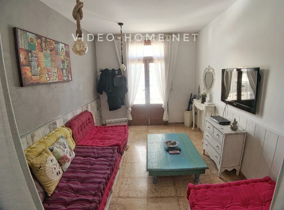 casa-porto-cristo-licencia-vacacional-video-home-inmobiliaria (14)