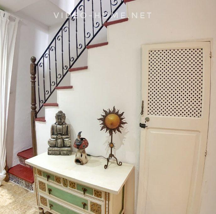 casa-porto-cristo-licencia-vacacional-video-home-inmobiliaria (17)