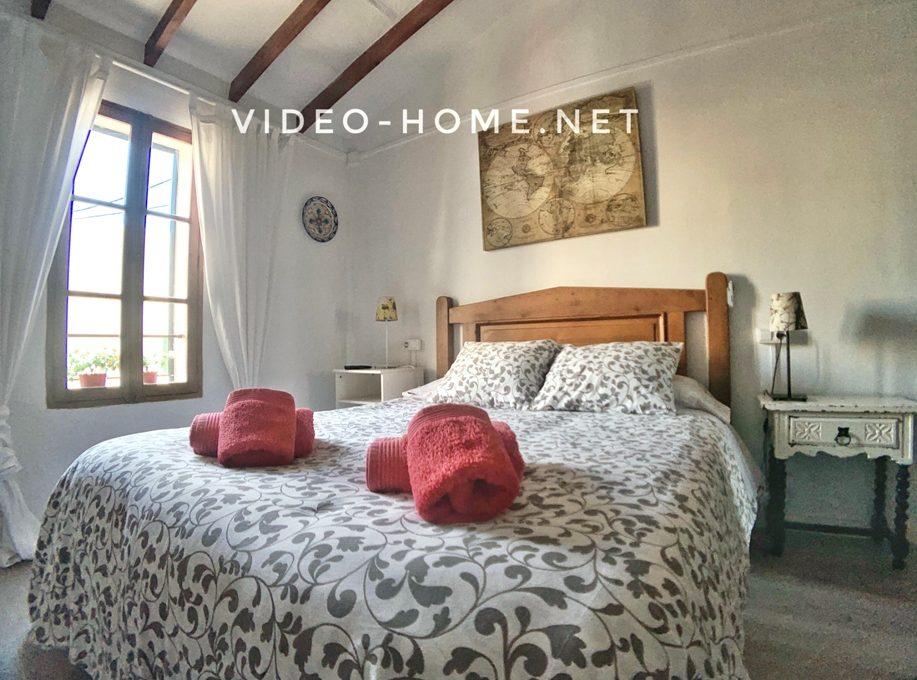 casa-porto-cristo-licencia-vacacional-video-home-inmobiliaria (20)