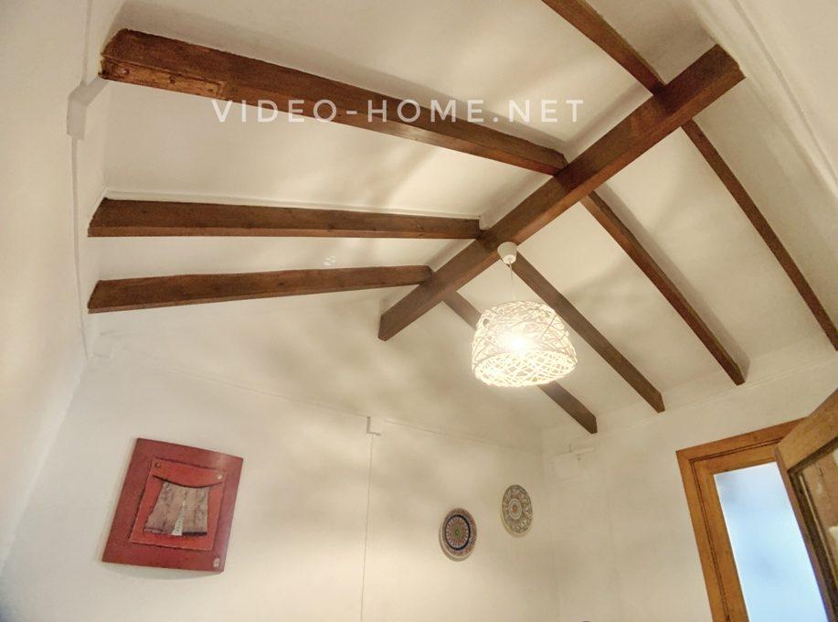 casa-porto-cristo-licencia-vacacional-video-home-inmobiliaria (22)