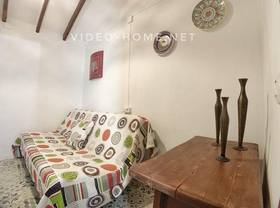 casa-porto-cristo-licencia-vacacional-video-home-inmobiliaria (23)