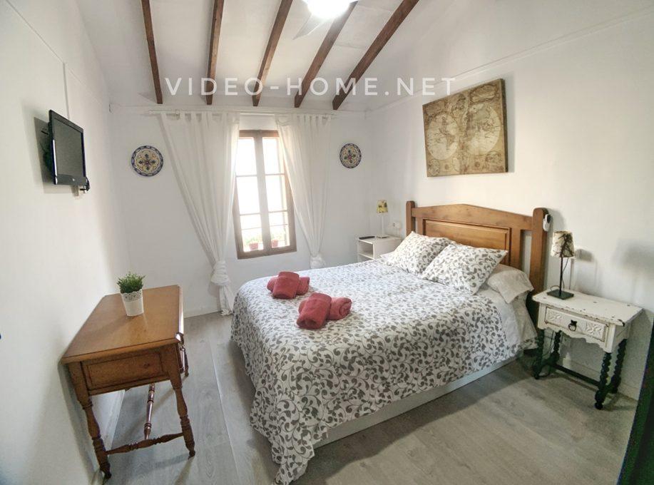 casa-porto-cristo-licencia-vacacional-video-home-inmobiliaria (32)