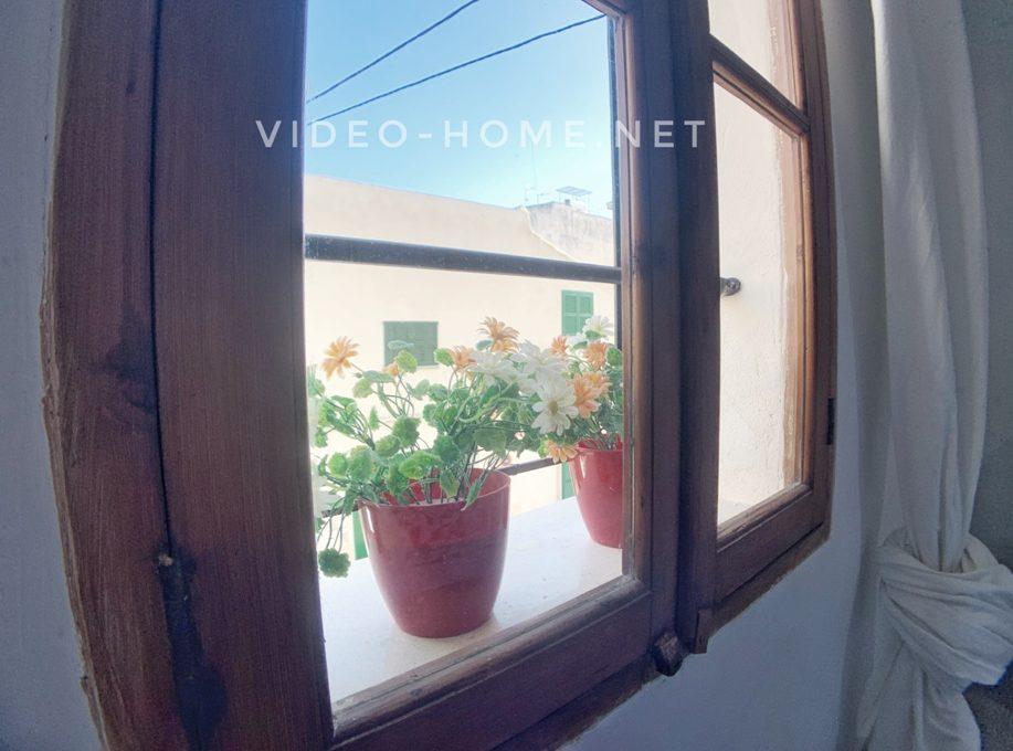 casa-porto-cristo-licencia-vacacional-video-home-inmobiliaria (33)