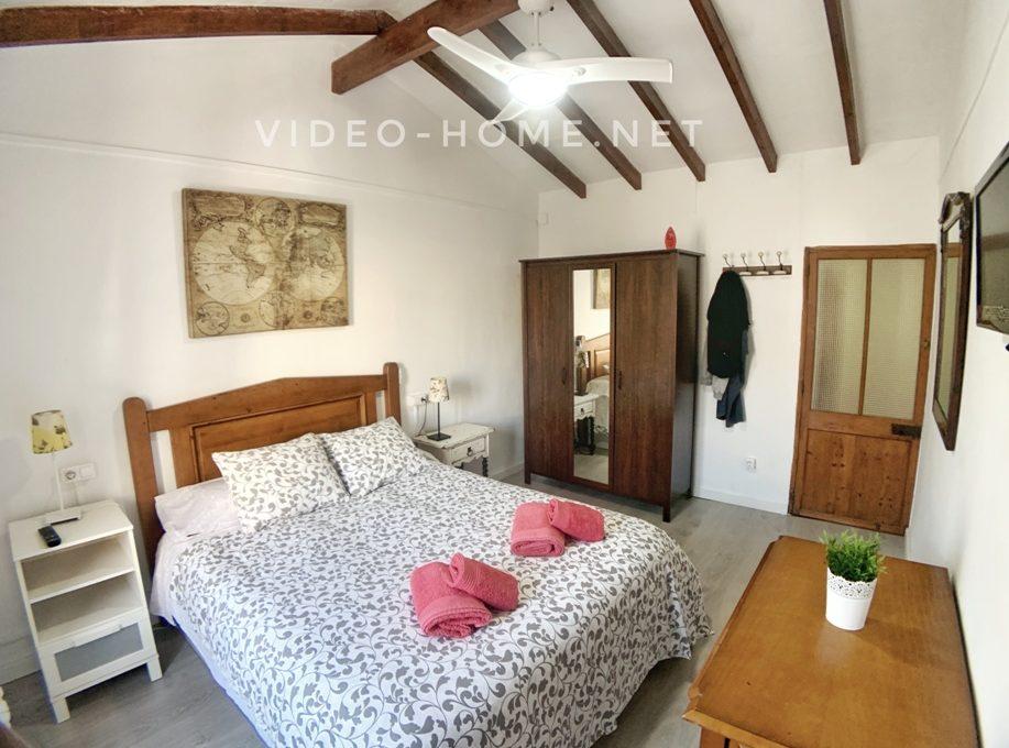 casa-porto-cristo-licencia-vacacional-video-home-inmobiliaria (35)