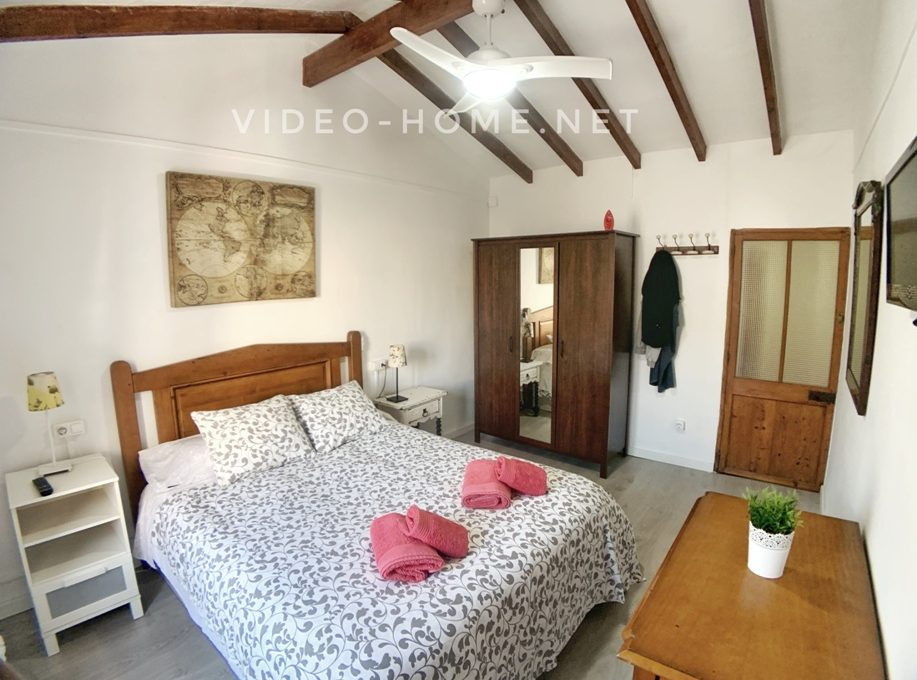 casa-porto-cristo-licencia-vacacional-video-home-inmobiliaria (36)