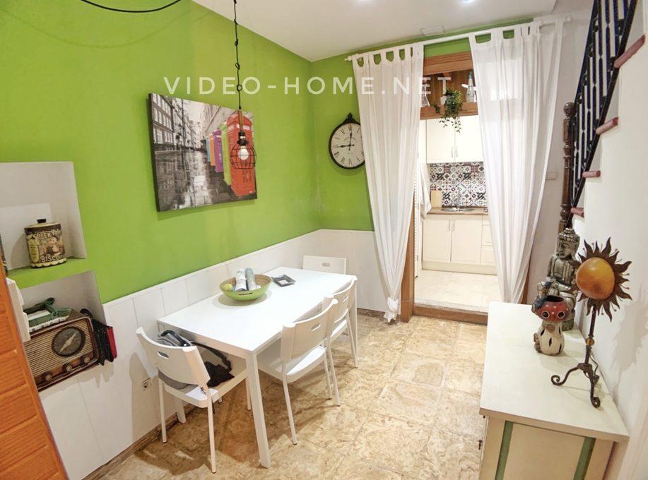 casa-porto-cristo-licencia-vacacional-video-home-inmobiliaria (43)