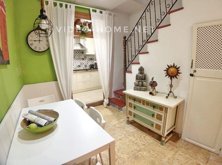 casa-porto-cristo-licencia-vacacional-video-home-inmobiliaria (45)