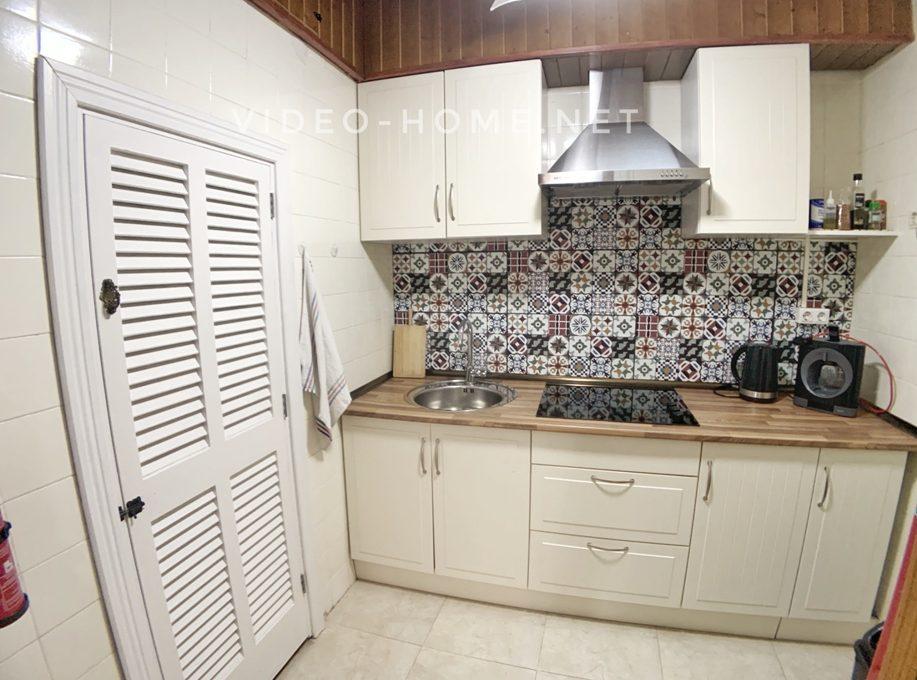 casa-porto-cristo-licencia-vacacional-video-home-inmobiliaria (48)