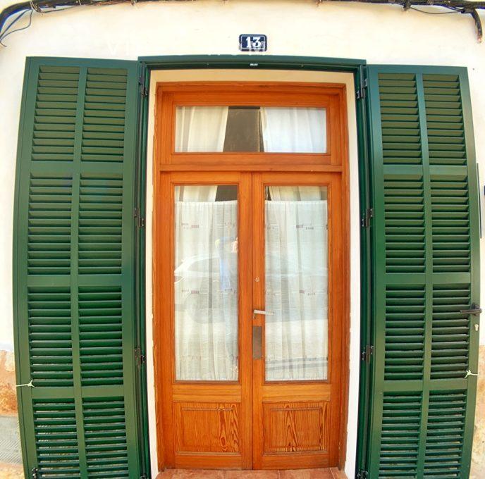 casa-porto-cristo-licencia-vacacional-video-home-inmobiliaria (5)