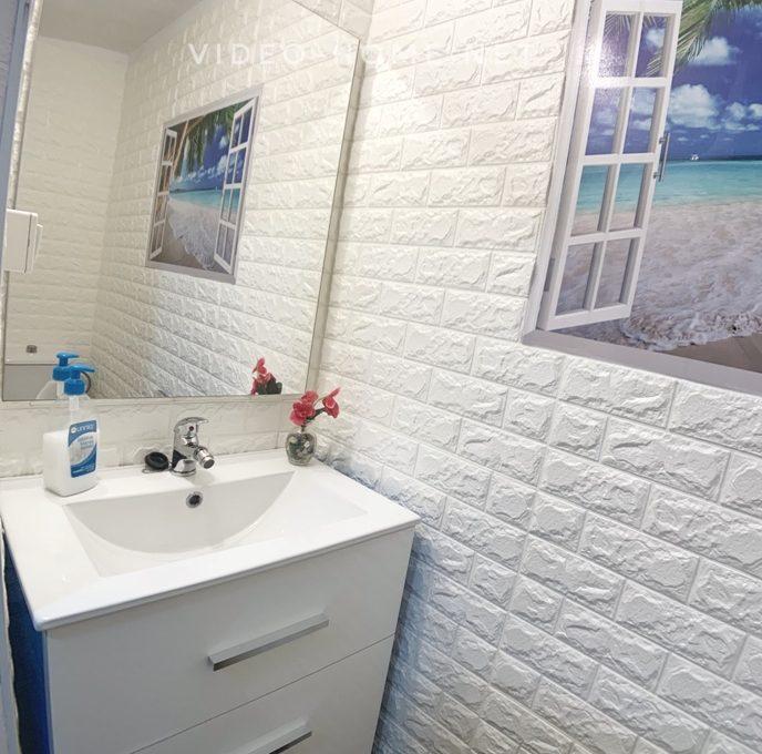 casa-porto-cristo-licencia-vacacional-video-home-inmobiliaria (51)