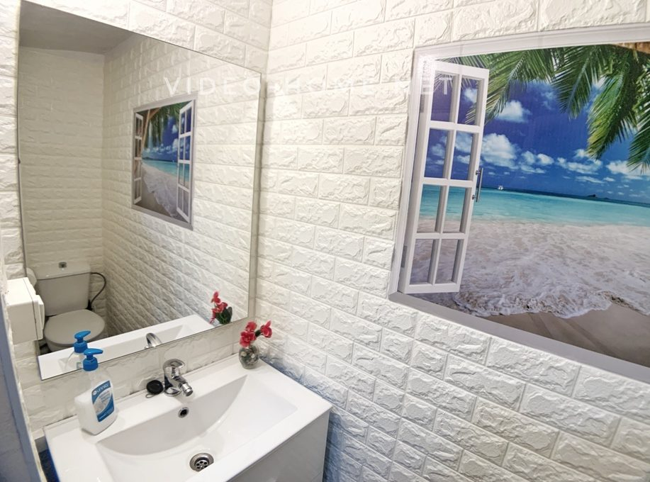 casa-porto-cristo-licencia-vacacional-video-home-inmobiliaria (52)