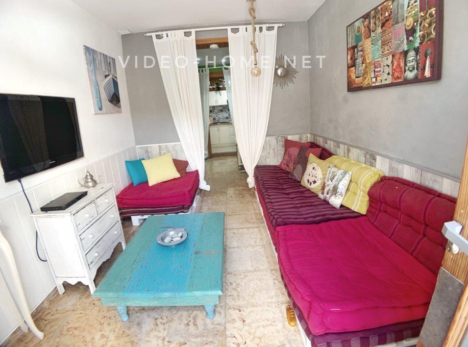 casa-porto-cristo-licencia-vacacional-video-home-inmobiliaria (9)