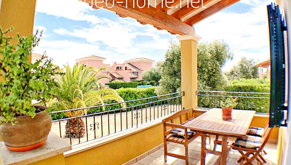 chalet-casa-calas-mallorca-video-home-inmobiliaria-10