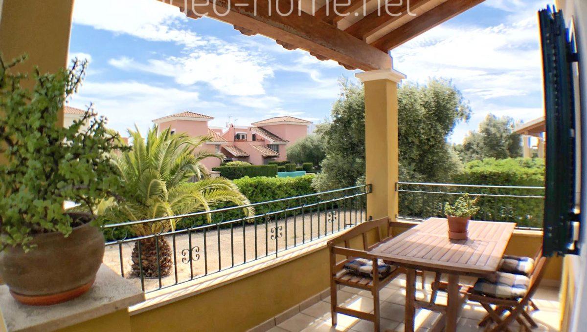 chalet-casa-calas-mallorca-video-home-inmobiliaria (10)