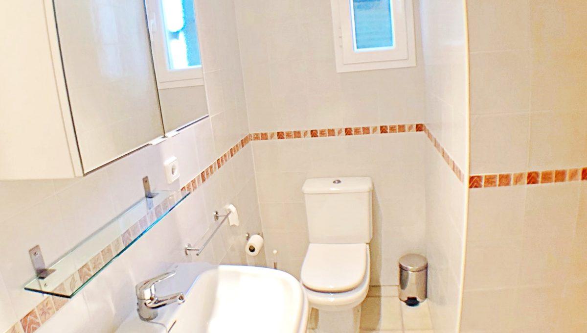 chalet-casa-calas-mallorca-video-home-inmobiliaria-2