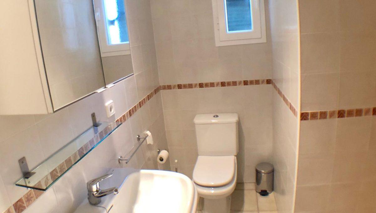 chalet-casa-calas-mallorca-video-home-inmobiliaria (2)