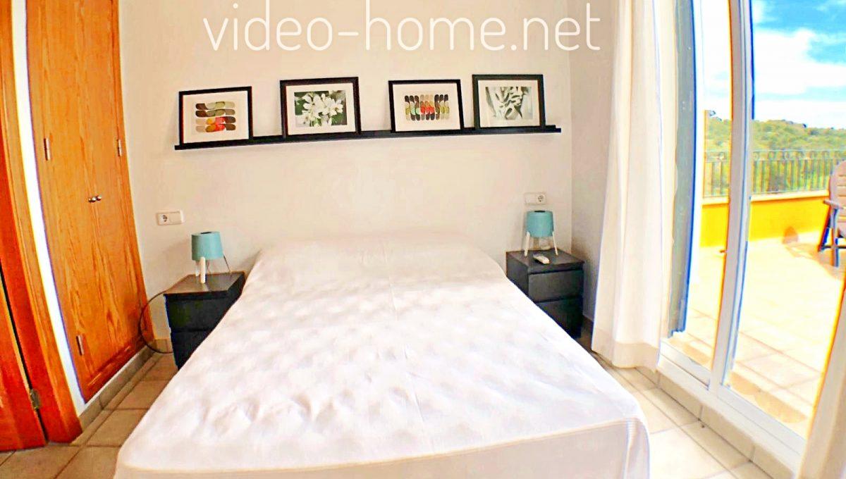 chalet-casa-calas-mallorca-video-home-inmobiliaria-3