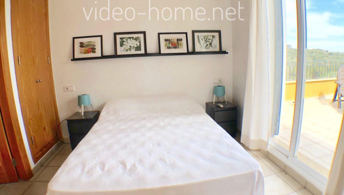 chalet-casa-calas-mallorca-video-home-inmobiliaria (3)