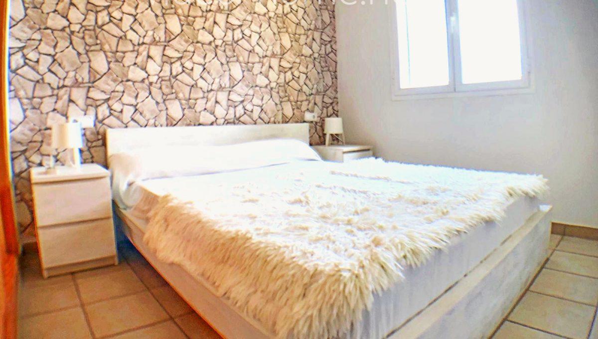 chalet-casa-calas-mallorca-video-home-inmobiliaria-5