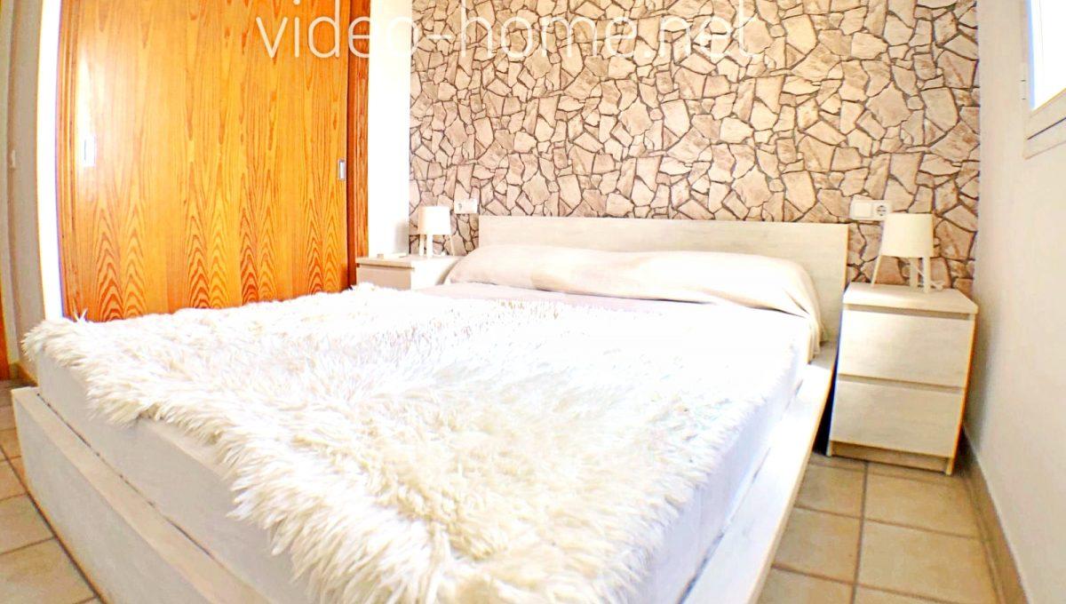 chalet-casa-calas-mallorca-video-home-inmobiliaria-6