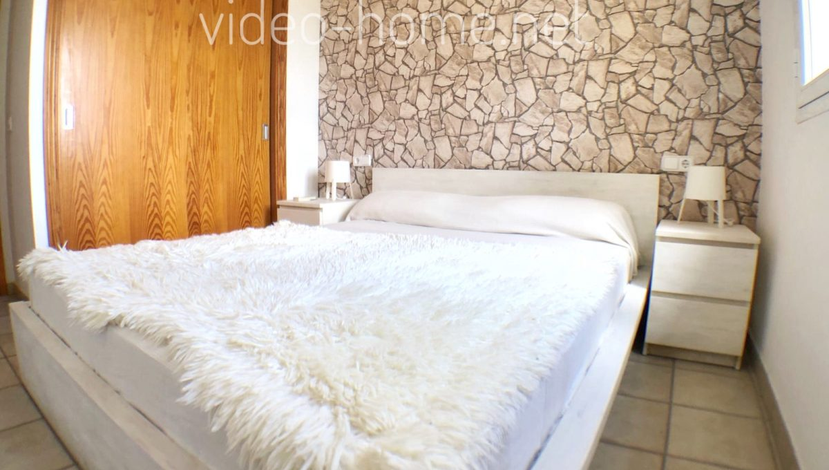 chalet-casa-calas-mallorca-video-home-inmobiliaria (6)