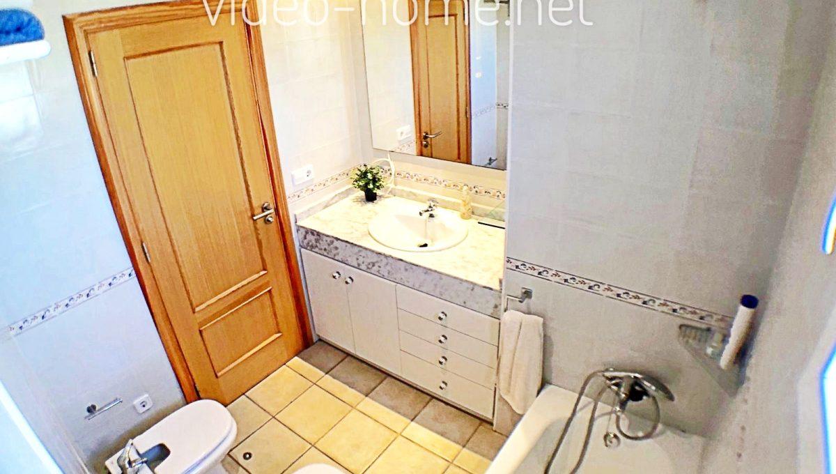 chalet-casa-calas-mallorca-video-home-inmobiliaria-7