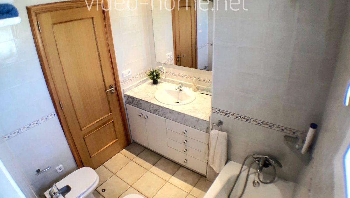 chalet-casa-calas-mallorca-video-home-inmobiliaria (7)