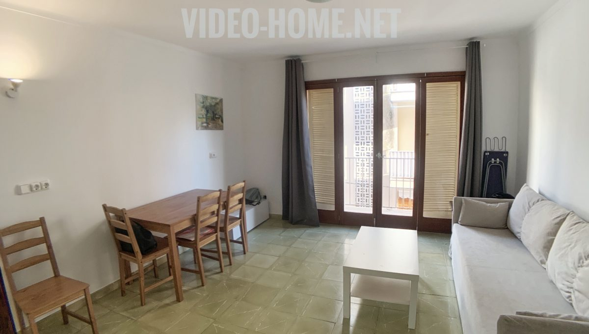 porto-cristo-125-video-home-inmobiliaria (1)