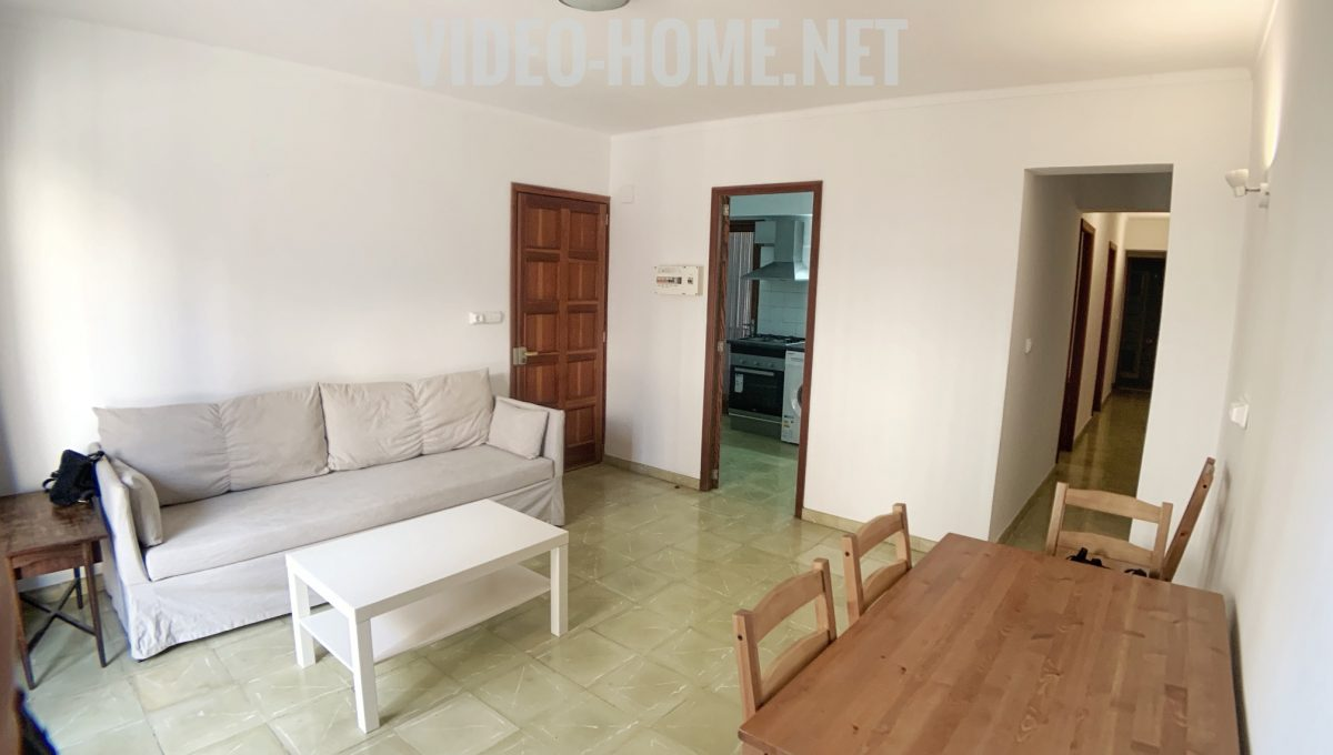 porto-cristo-125-video-home-inmobiliaria (2)