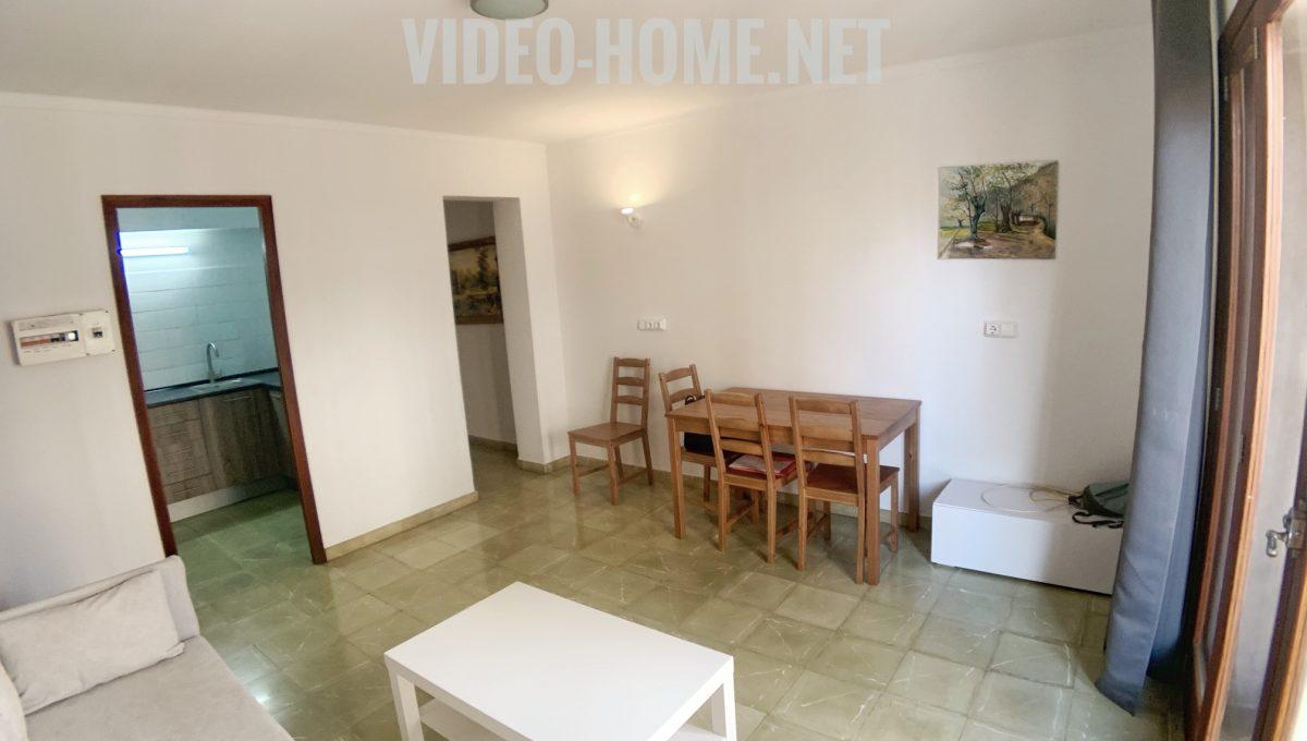 porto-cristo-125-video-home-inmobiliaria (3)