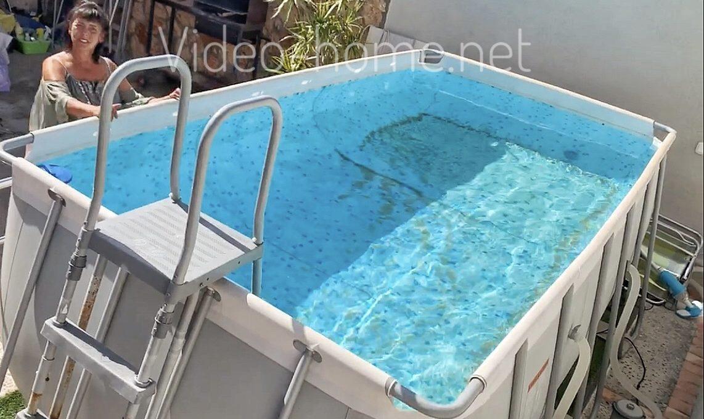 casa-son-servera-con-piscina-mallorca-video-home (1)