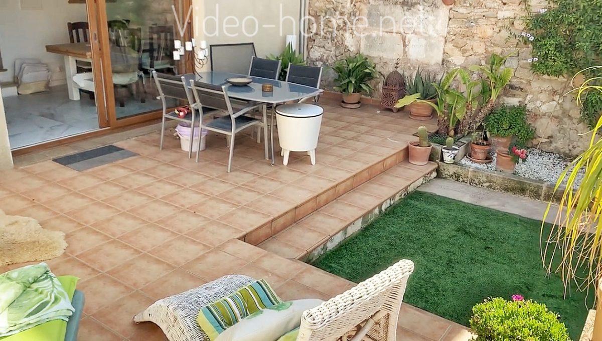 casa-son-servera-con-piscina-mallorca-video-home (2)
