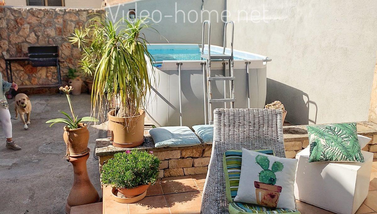 casa-son-servera-con-piscina-mallorca-video-home (3)