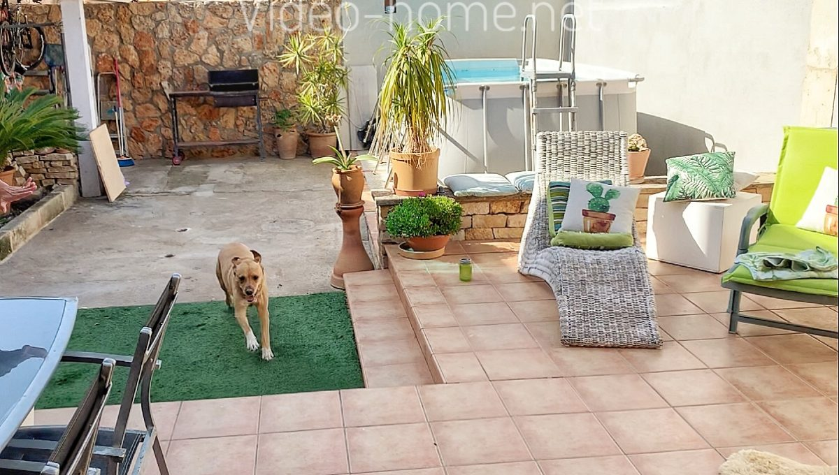 casa-son-servera-con-piscina-mallorca-video-home (4)