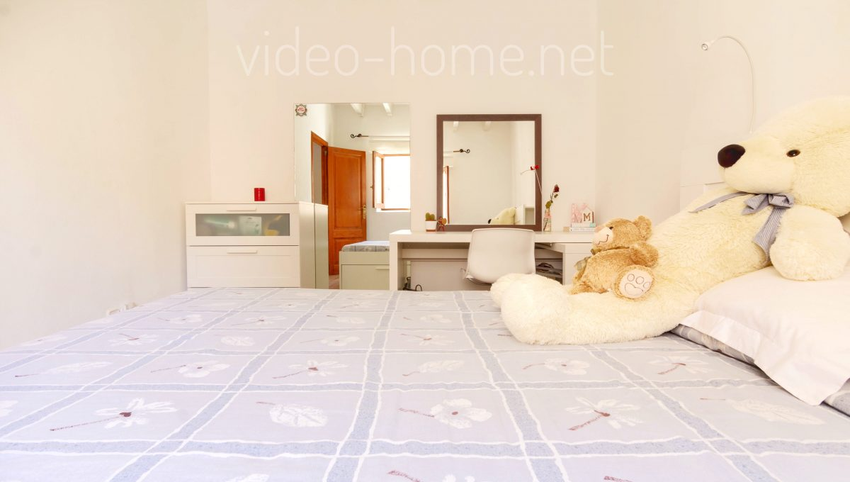 casa-son-servera-video-home (1)0101