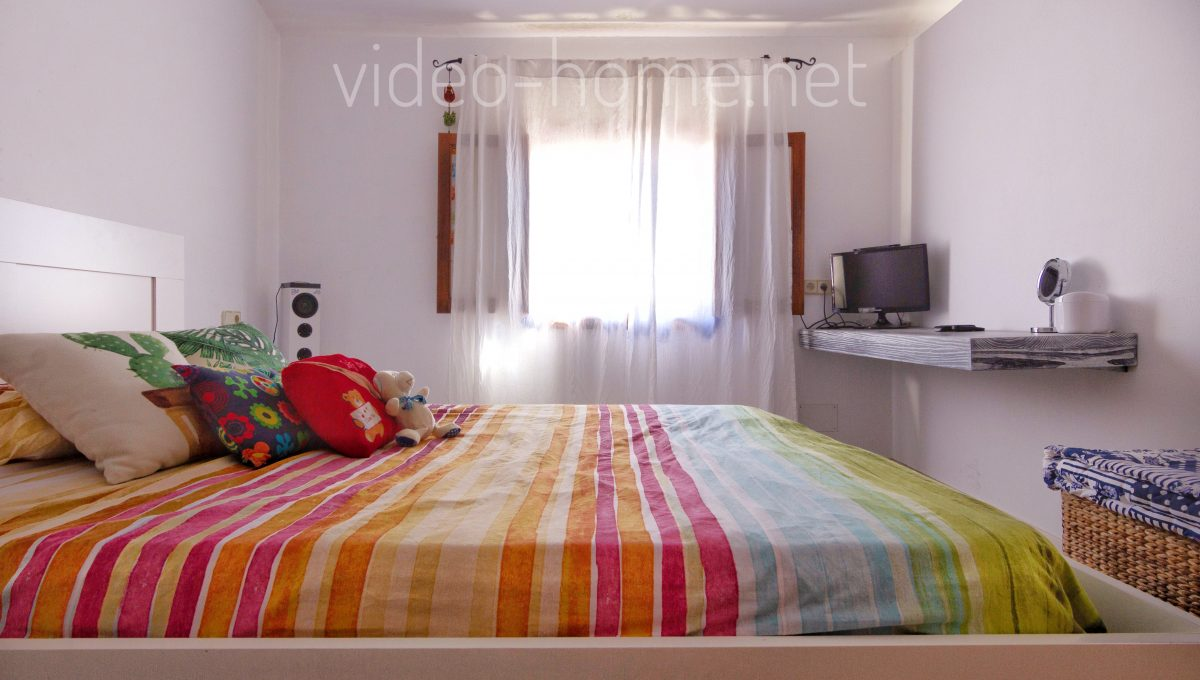 casa-son-servera-video-home (1)0104