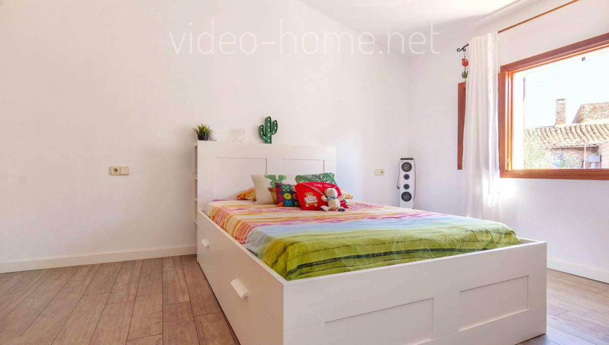 casa-son-servera-video-home (1)0105