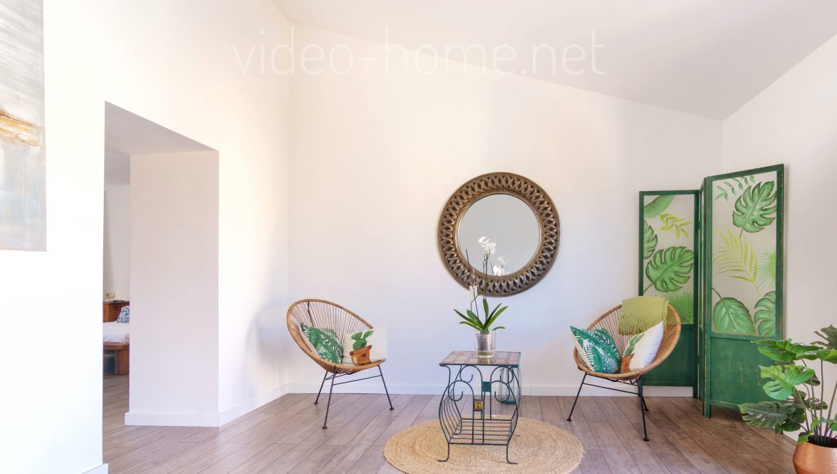 casa-son-servera-video-home (1)0108