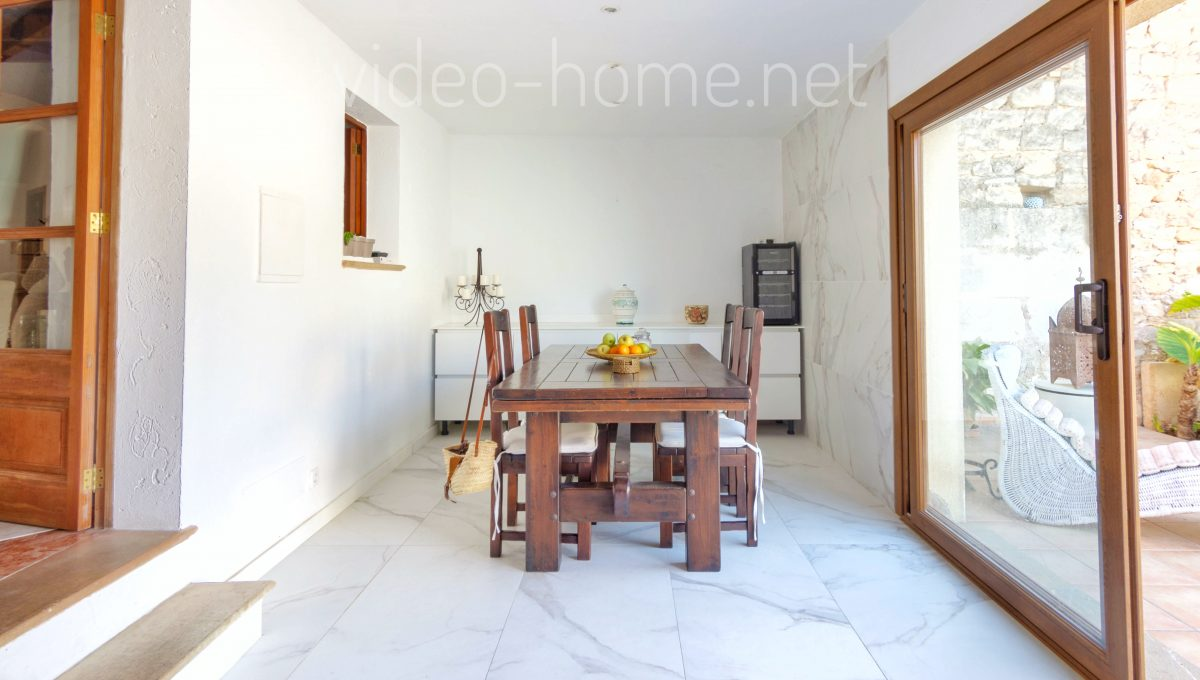 casa-son-servera-video-home (1)0114