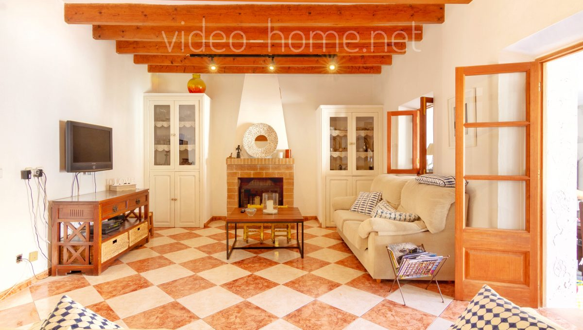 casa-son-servera-video-home (1)0121