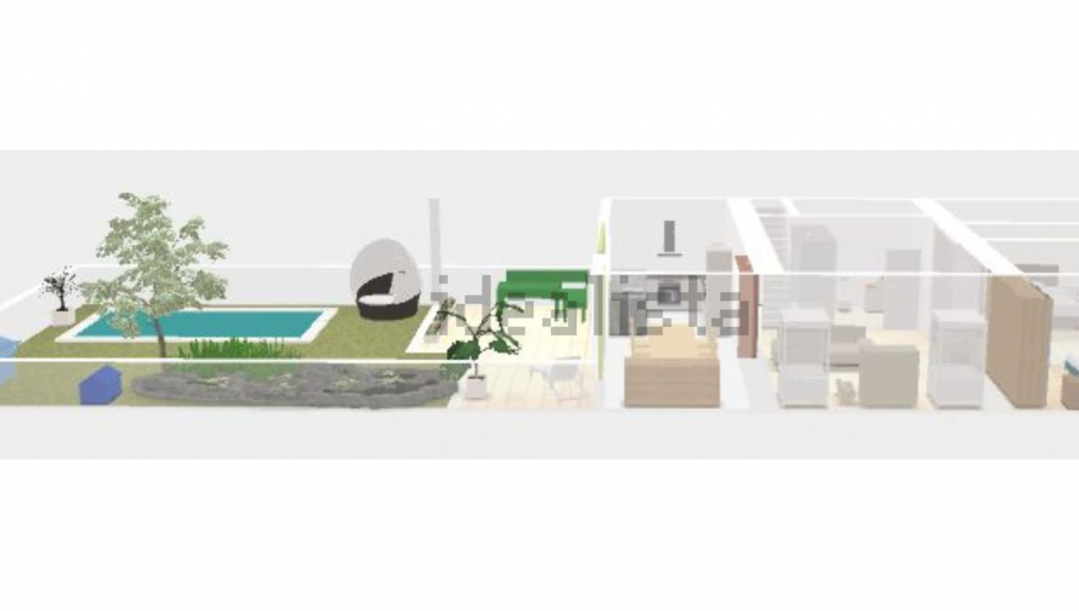 planos-piscina-son-servera (4)