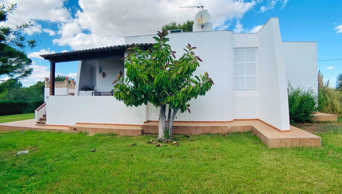 cala-angulita-atv-425-video-home-net-inmobiliaria-casa-chalet (1)