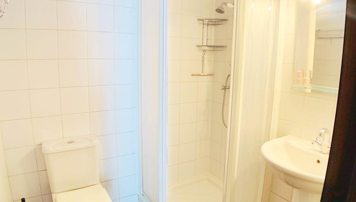 cala-angulita-atv-425-video-home-net-inmobiliaria-casa-chalet (43)
