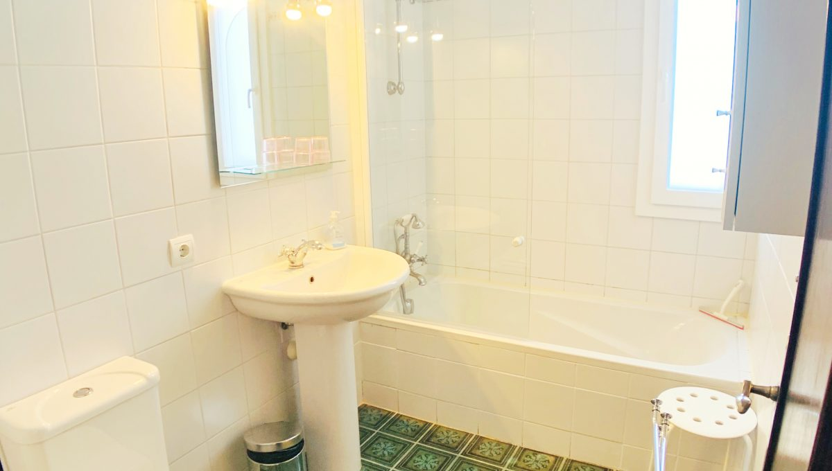 cala-angulita-atv-425-video-home-net-inmobiliaria-casa-chalet (46)