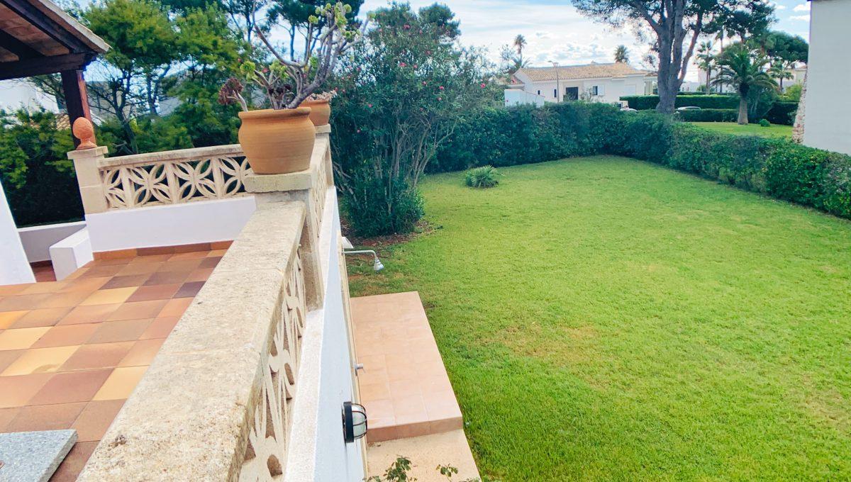 cala-angulita-atv-425-video-home-net-inmobiliaria-casa-chalet (57)