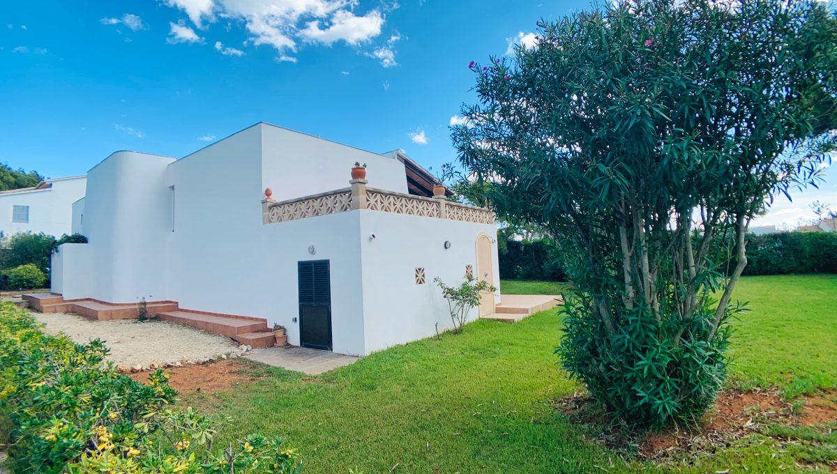 cala-angulita-atv-425-video-home-net-inmobiliaria-casa-chalet (6)