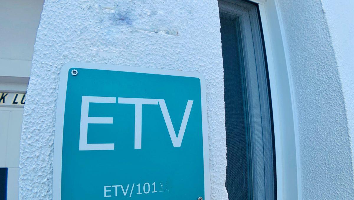 cala-angulita-atv-425-video-home-net-inmobiliaria-casa-chalet (62)