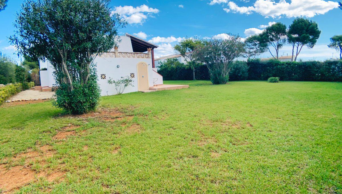 cala-angulita-atv-425-video-home-net-inmobiliaria-casa-chalet (65)