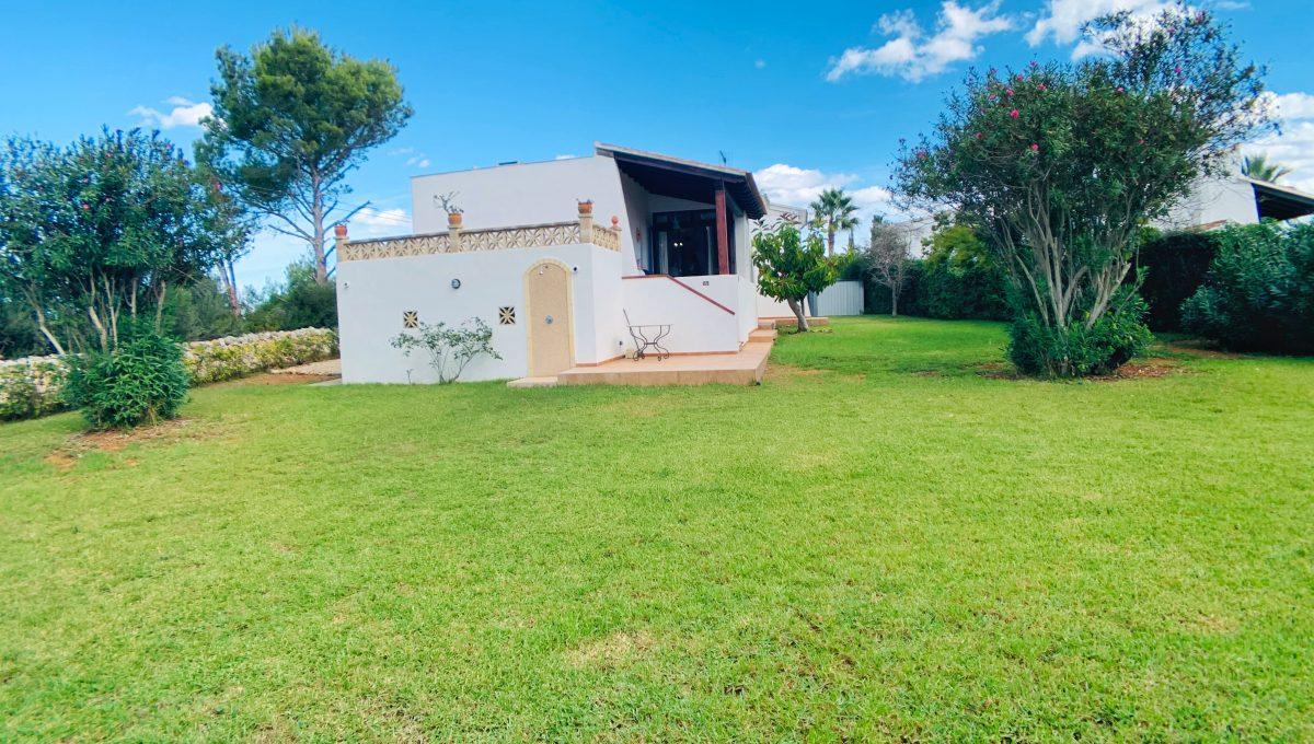 cala-angulita-atv-425-video-home-net-inmobiliaria-casa-chalet (66)