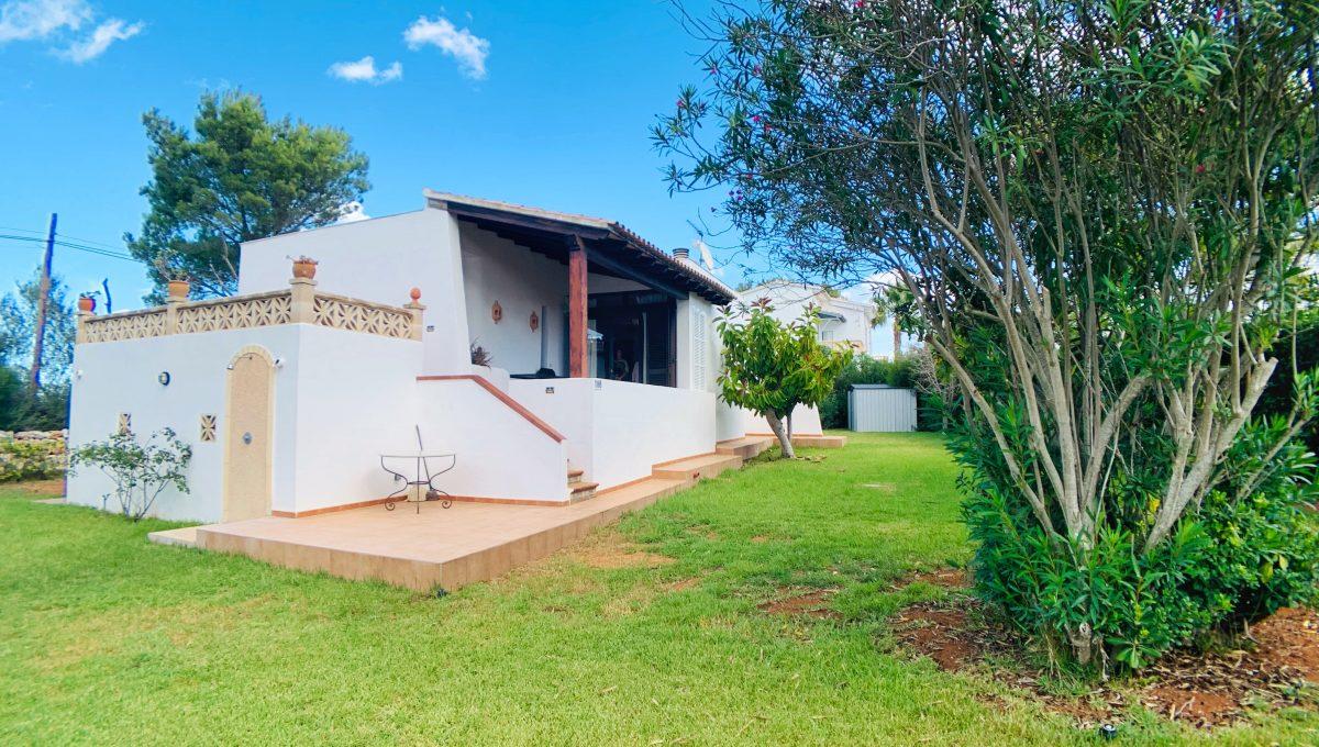 cala-angulita-atv-425-video-home-net-inmobiliaria-casa-chalet (67)